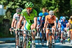 Edition 2021 - Tour de la Province